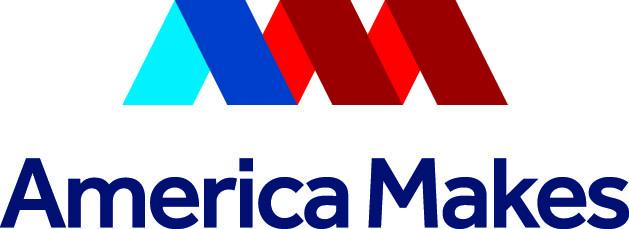 America Makes logo